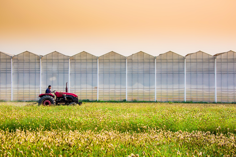 铁马犁出现代农业(2)缩略图